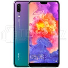 Смартфон Huawei P20 4Gb + 128Gb Twilight