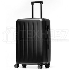 Чемодан Xiaomi Mi Trolley 90 Points 24″ Magic Night