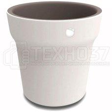 Умный горшок Xiaomi Flora Smart Flower Pot