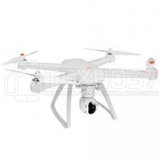 Квадрокоптер Xiaomi Mi Drone 4К White