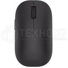 Мышка Xiaomi Mi Mouse 2 HLK4004CN Black