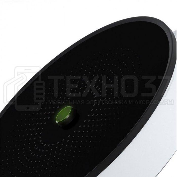 Компактная индукционная плита Xiaomi Mijia Mi Home Induction Cooker