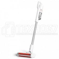 Беспроводной пылесос Xiaomi Roidmi F8 Wireless Vacuum Cleaner