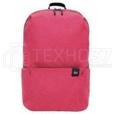Рюкзак Xiaomi Mi Colorful Mini Backpack Bag Розовый