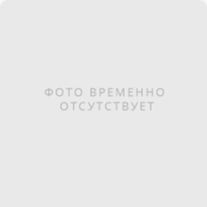 Смартфон Apple iPhone 7 Plus 256Gb Silver
