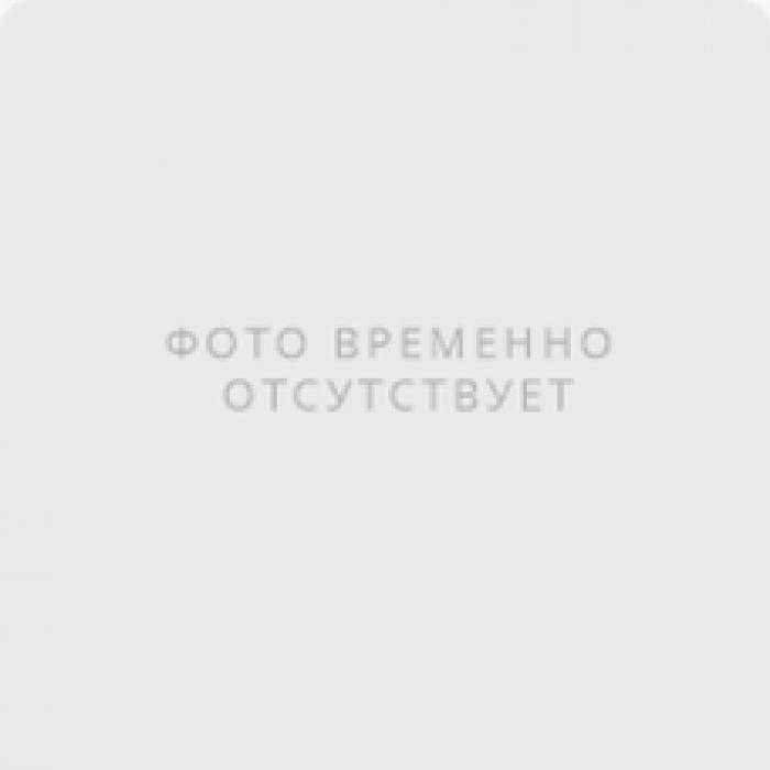 Смартфон Xiaomi Mi Max 2 128Gb Gold