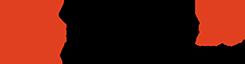 ТЕХНО37